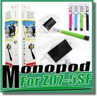 Cheap Universal foldable Best   monopod