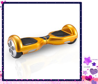 remote control electric skateboard - Hot Monociclo Eletrico Smart Skateboard Best Mini Portable Self Balancing Electric Scooter For Officer Gas Scooter with Remote Control Key