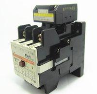 Wholesale Genuine Original AC contactor SC N SE VAC VDCQuality