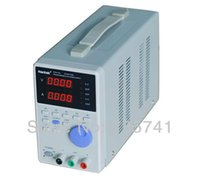 benchtop power supplies - New Original Hantek PPS2116A Programmable DC Power Supply Variable Adjustable V A USB AC V Power Supply Freight Free