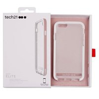 best evo case - Best Evo Elite Case for iPhone S Aluminum TPU Soft Ultra Thin Matting Back Cover D3O Material for iphone plus