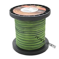 21 kg berkley - Fishing Line Berkley Fireline yd lb lb lb lb PLYS Tracer Braid Fishing Tackle Dia mm