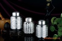 Wholesale Manufacturers supply metal cans tin cans tin box tin crafts factory direct Specials