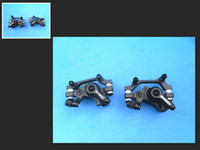 best disc brakes - 2015 best selling one pair of MTB mountain bike disc brakes use CM bicycle accessories