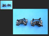 best brake discs - 2015 best selling one pair of MTB mountain bike disc brakes use CM bicycle accessories