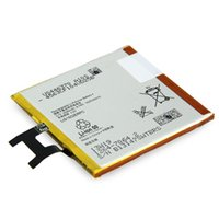 Cheap Replacement Battery For Sony Xperia C S39h C2305 Z L36H L36i SO-02E C6603 C6602 2330mAh