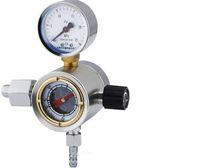 Wholesale Argon Gas Flow Meter Reduced Pressure Gauge Regulator