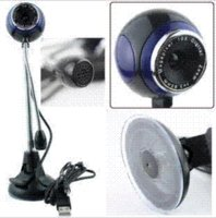 Wholesale HD free drive W Laptop or PC camera with microphone Webcams Cheap Webcams Cheap Webcams