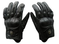 Wholesale motorcycle gloves pursuit icon gloves