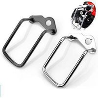 aluminum bikes for sale - Special Offer Hot Sale Freeshipping Pedal Bike Dial Protector After Reversal for Protection B033