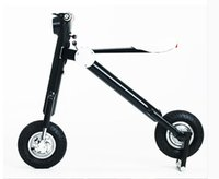 bicycle motor brake - 48V Lithium Battery Self Balance Outdoor Sports Scooter two wheel Electric Bicycle with brushless motor oil brake