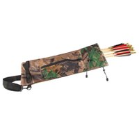 arrow carrier - Outdoor Hunting Arrow Archery Quiver Bag Adjustable Arrow Carrier For Hunt Competition Outdoor Shooting Entertainment
