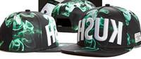 Cheap Cayler & Sons Caps & Hats snapbacks Kush snapback,Cayler & Sons snapback hats 2015 cheap discount Caps,CheapHats Online Free Shipping Sports