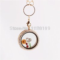 Cheap locket sterling Best pendant rope