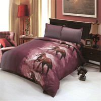 Cheap 3d bedding Best Bedding Set Duvet Cover