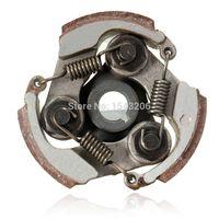 Wholesale 47cc cc Minimoto Centrifugal Clutch Mini Moto Dirt Bike Atv Quad Shoe Spring