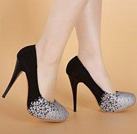 Cheap women low heel shoes Best extreme high heels