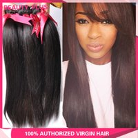 Cheap 7A Unprocessed Virgin Brizilian Hair Best Brazilian Straight Hair