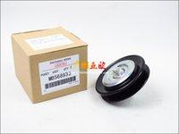 air conditioning pulley - Mitsubishi pagerlo air conditioning strap tensioner pulley v32 v33 v43 order lt no track