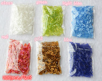 Cheap free shippment!fashion glass crystal sew on seed beads for diy clothing decoration,500pcs lot