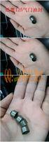Cheap seal cellophane Best valve spanner