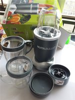 discount items - Big Discount NutriBullet Nutri Bullet Juicer w Blender Mixer Extractor with guides UK AU Plug new item