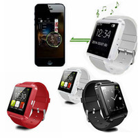android units - This year s most stylish one unit language russian Remote Control all phone for smart watches for smartwach sport for dz09 for smartwatch