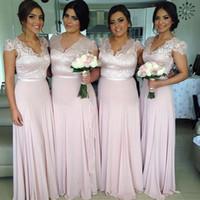 Best Unique Bridesmaid Dresses Sleeves to Buy | Buy New Unique ...
