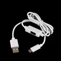 Cheap Newest 3 Ports HUB USB OTG Multifunctionable Data Line Sync Charging Host Cable fast free shipping