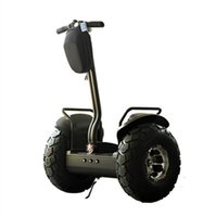 golf cart - Cheap Price High Quality self balancing W motor bike electric scooter gyro smart robot moped for adult kids outdoor sports golf cart