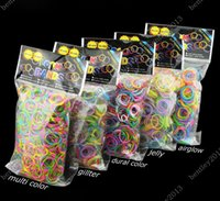 Cheap loom bands Best rubber bands