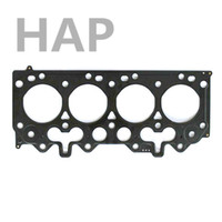 auto gaskets - hot sale HEAD GASKET LVB500230 hot selling auto car engine full cylinder head gasket