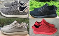 Cheap 2016 The Final Version Yeezy kanye Boost 350 Moonrock fashion shoes yeezy boots