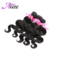 alice products - brazillian human hair extensions uk Hair Products Pervian Virgin hair Body Wave Peruvian Virgin Hair Body Wave Alice Queen hair