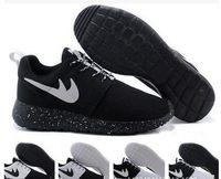 best cheap massage - 2016 New Men s Women s Roshe Run Running Shoes Mens Women Running shoes Cheap Best Tennis Jogging Shoes Lightweight Breathable Shoes