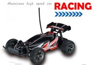 Wholesale 1 XQ Remote Control Car High Speed RC Drift Mountain Bike V Cross Country Move Charging Children Toy Car Models