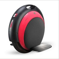 Wholesale 2014 New Higher Fashion electric monocycle factory unicycle for sale