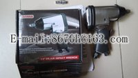 Wholesale IMPA Pneumatic impact wrench