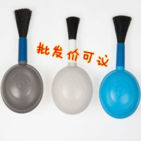 air brush color - CM dual action airbrush compressor air brush random color