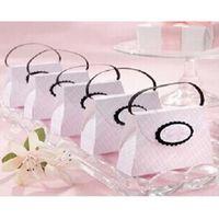 Cheap Wedding Favor candy box candy box Best Wedding Supplies