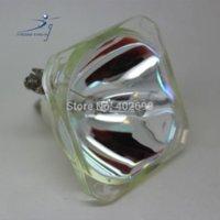 TV bombilla de la lámpara del proyector XL-2400 / XL2400 TV para Sony KF-42E200A / KDF-50E2010 / KF-55E200A lámparas de proyectores de vivienda lámpara del proyector