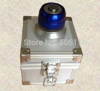 Wholesale Z Axis Zero Pre setter Tool Setter for CNC Router mm photoelectric