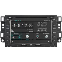 aveo car videos - Witson Car DVD GPS Player Head Unit for Chevrolet Aveo with Radio Support OBD DVR