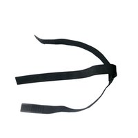Wholesale Google Cardboard VR D Glasses Head Strap Detachable Elastic Adjustable Head Mout Strap Belt for D Glasses