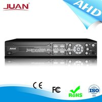 Wholesale 4CH P Full HD AHD CCTV DVR Support P2P HDMI OUT RS485
