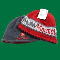 army jeep cap - Outdoor autumn new Korean tidal cap visor men JEEP autumn sports caps hat baseball cap Men