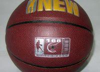 aro pump - basketball ball basketball pu pelota needle molten gg7 gl7 shotloc aro baloncesto pump ring net
