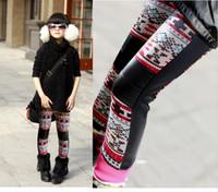 Cheap Leggings & Tights girls leggings Best Girl Spring / Autumn kids tights pants