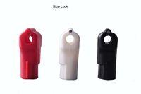 Wholesale EAS Hook Stop Lock Magnetic Key Lockpick