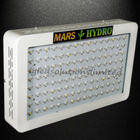 Cheap 600W 600w led grow light Best Square Red & Blue led grow light 600w